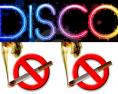 Diskotéky bez cigariet