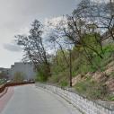 Priame prepojenie Pribinovho námestia so Svätoplukovým